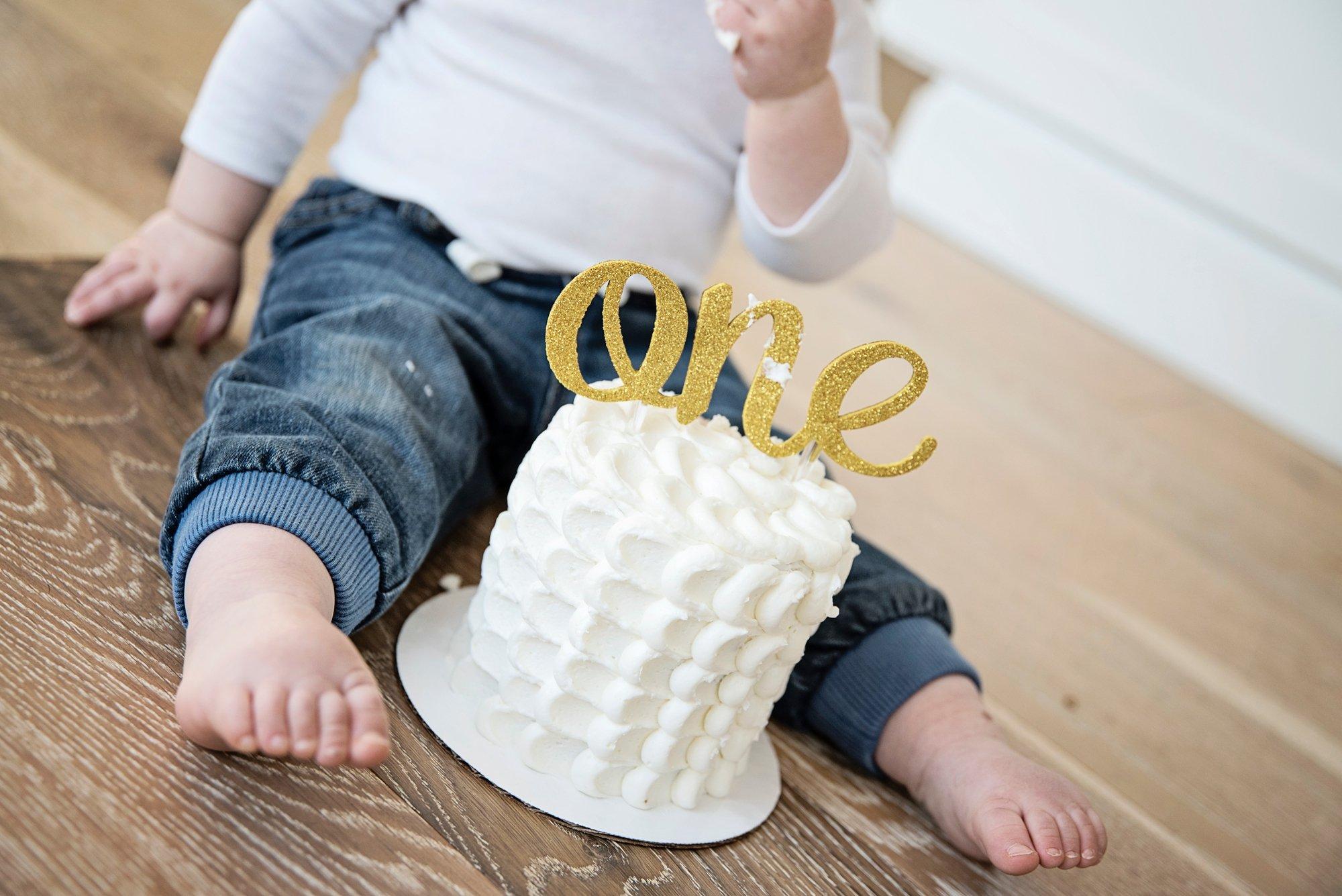 Family-Newborn-Photographer-NH-ME-MA_6788